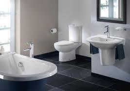 WC školjke, bideji,...